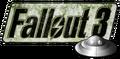 Thumbnail for version as of 18:09, May 19, 2009