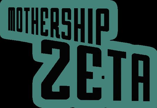 File:Mothership Zeta logo.png