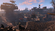 User blog:Janaschi/Gizmo's Workshop - Sim Settlements Review