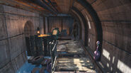 TraderHome-Fallout4