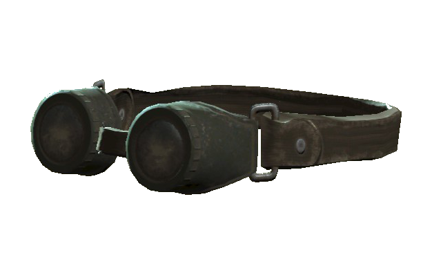 Welding goggles.png