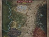Fallout 76 locations