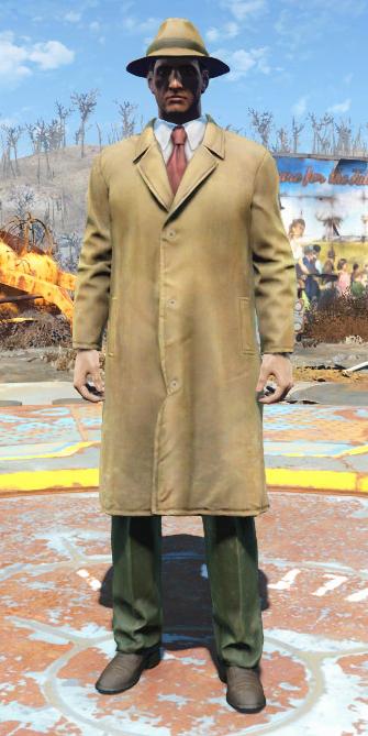 Yellow trench coat.jpg