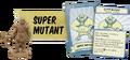 Zx02 fan super-mutant