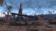 1200px-Fo4 Red Rocket Truck Stop 1