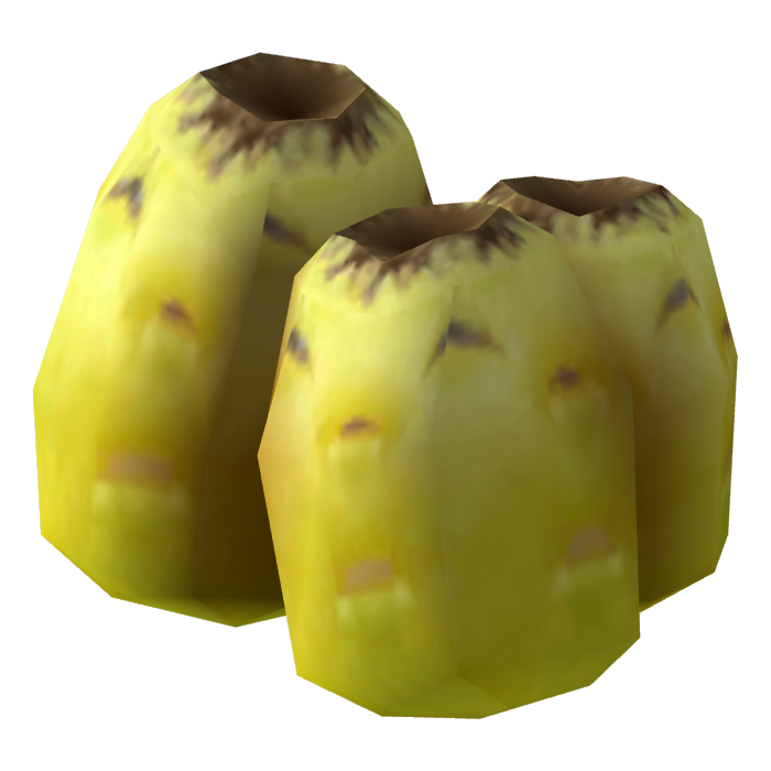 Barrel cactus fruit.png