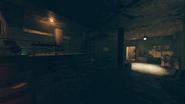 F76 Ransacked Bunker 2