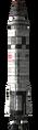 FNV ICBM rocket.png
