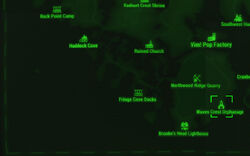FO4-FarHarbor-WavesCrestOrphanage-Location