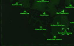 FO4-FarHarbor-WavesCrestOrphanage-Location