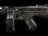Оружие Fallout 4/Автоматическое