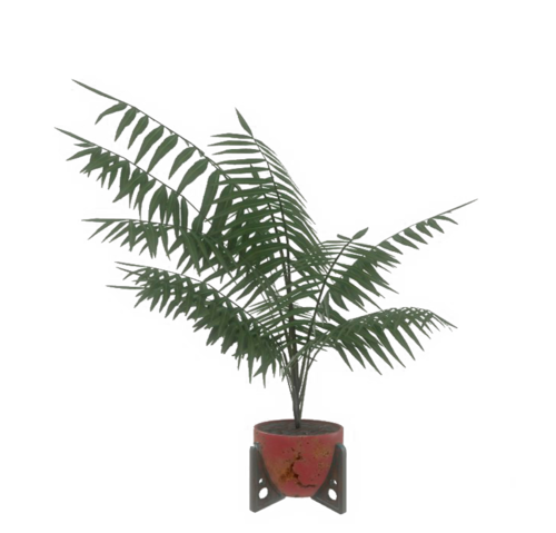 File:Fo4-red-potted-plant.png