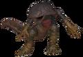 Fo4FH creaturegulper.png