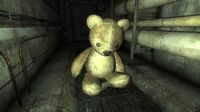 GiantTeddyBrighter