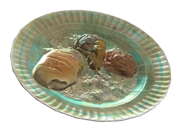 File:Moldy food.png