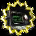 Badge-6815-6.png