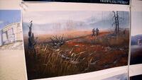 CranberryBog-Art1-Fallout76