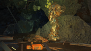 FO4 Cave3