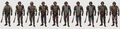 FO4 DC guard armor lineup.jpg