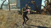 FO4 Pack Scavver