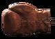 Fallout4 boxing glove