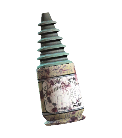 latest?cb=20151214223628 fallout 4 junk items fallout wiki fandom powered by wikia fallout 4 fuse box mod at cos-gaming.co