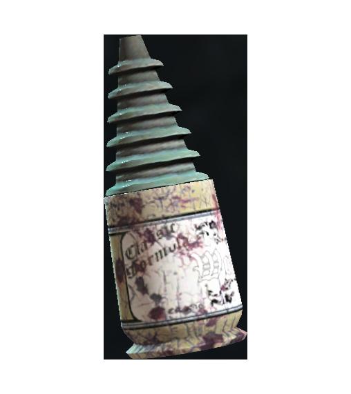 latest?cb=20151214223628 fallout 4 junk items fallout wiki fandom powered by wikia fallout 4 fuse box lid at sewacar.co