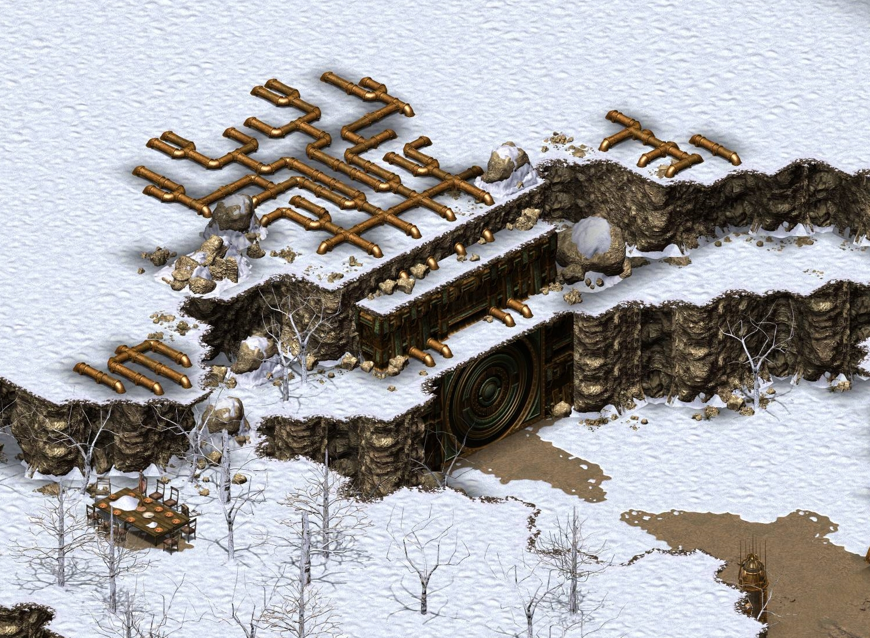 FoT Cheyenne Mountain entrance.jpg