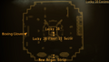 Lucky 38 casino map.png