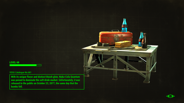 File:Nuka Cola Quantum Loading Screen.png