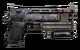 Pistolet 10mm