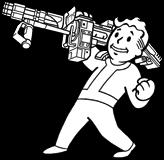 SM machine gun icon.png