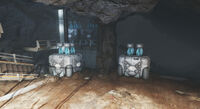 Vault75-Reactors-Fallout4