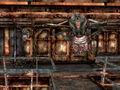 Bloatfly Vault 92.jpg