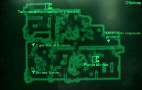 Esp PNC Oficinas Mapa Loc