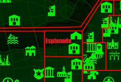 Esplanade-Map-Fallout4