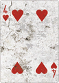 FNV 4 of Hearts.png