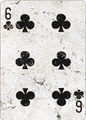 FNV 6 of Clubs.png
