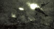 FO3 RR destroyed endslide 2