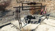 FO4 Cooking station3