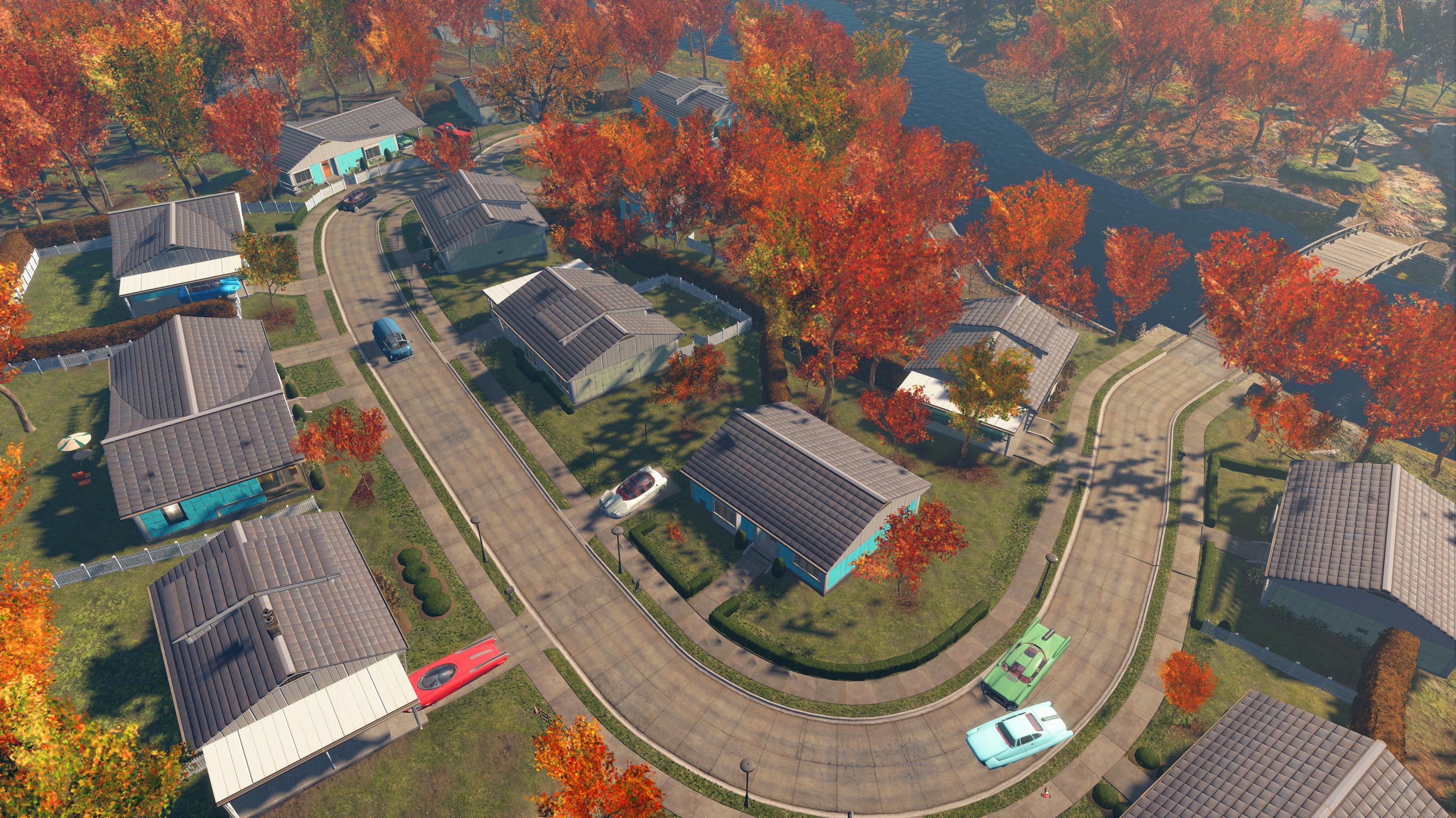 FO4 Sanctuary Hills prewar.jpg