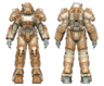 FO4 T-60 Power Armor.png