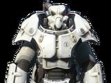 Силовая броня X-01 (Fallout 4)