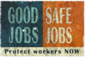 FactorySafetyPoster7-Fallout4.png