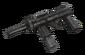 Fo2 Grease Gun