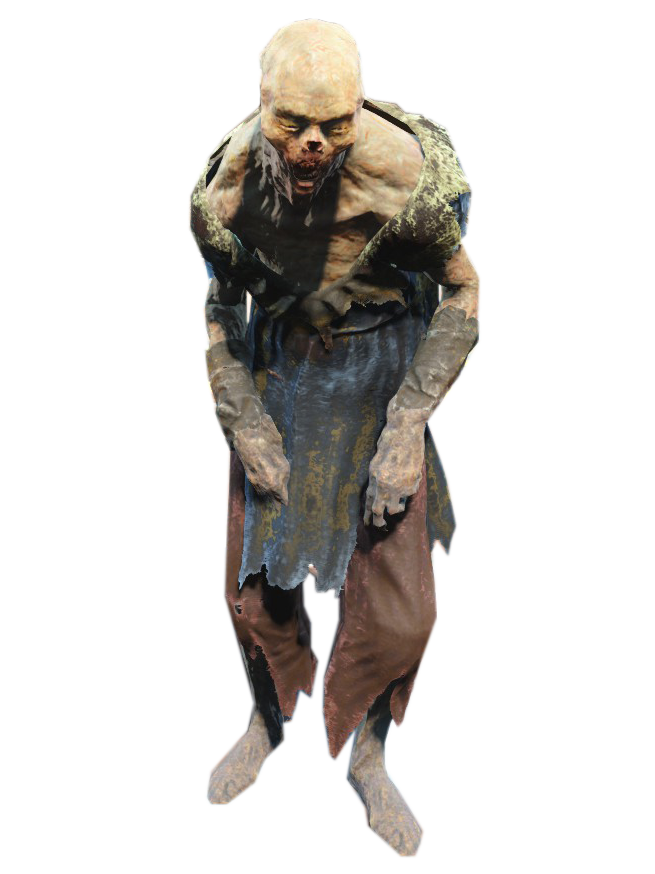 Fo4-feral-ghoul.png