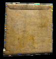 Fo4 parchment.png