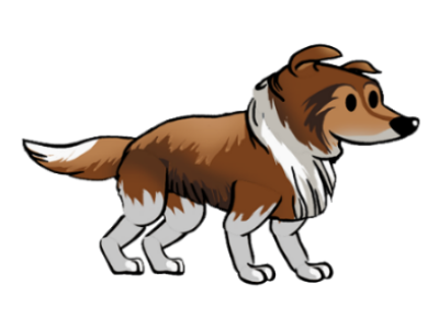 File:FoS Collie.png