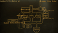 Hidden Valley bunker L1 loc map.png