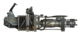 Laser Gatlinga